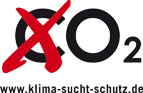 CO2-online Logo