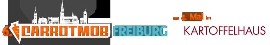 Carrotmob Freiburg -
